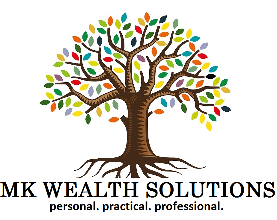 MK Wealth Solutions